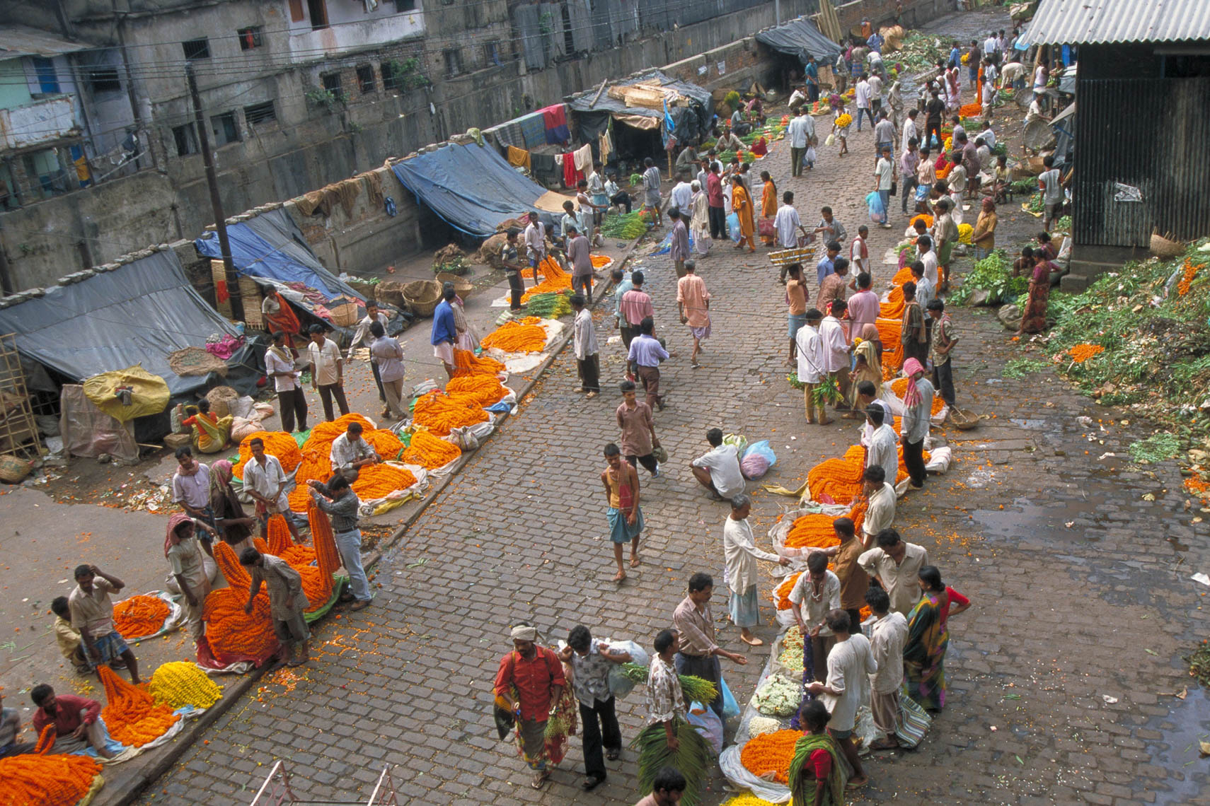 7-flower_market_calcutta